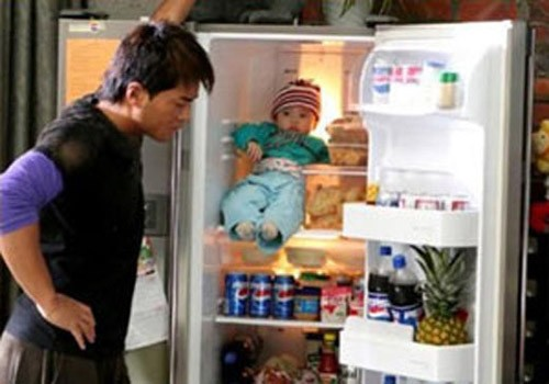 'Đứa trẻ triệu đô' trong phim đạo chích của Thành Long sau 10 năm - ảnh 7