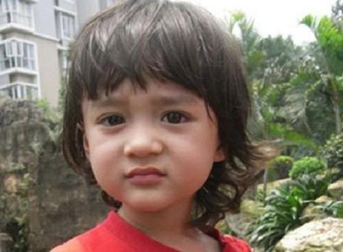 'Đứa trẻ triệu đô' trong phim đạo chích của Thành Long sau 10 năm - ảnh 9