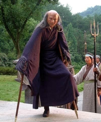 Cuộc sống của dàn sao 'Thiên long bát bộ' sau 13 năm - ảnh 10