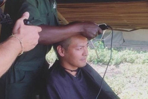 Phan Anh: 'Tôi xúc động vì quyên được hơn 10 tỷ cứu trợ miền Trung' - ảnh 2