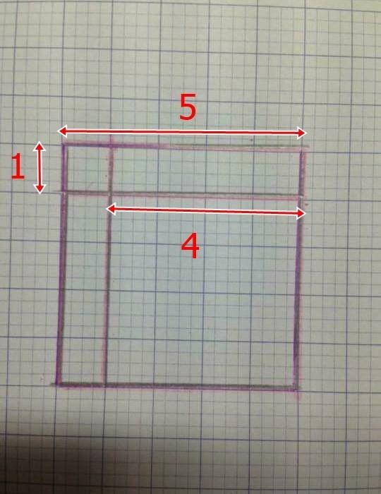 Đau đầu tranh cãi với những 'đề toán một đằng, đáp án một nẻo' - ảnh 2