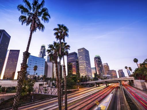 'Xây' 5 thành phố siêu đẹp lý tưởng nhất trên Trái Đất  - ảnh 5