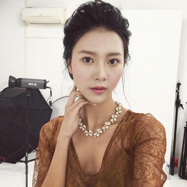 4 hot girl từng sánh đôi cùng Sơn Tùng - MTP trong các MV siêu hot - ảnh 13