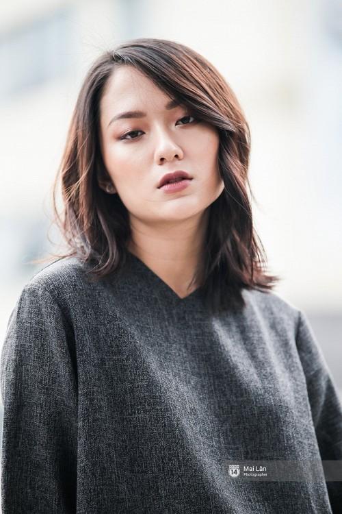 4 hot girl từng sánh đôi cùng Sơn Tùng - MTP trong các MV siêu hot - ảnh 17