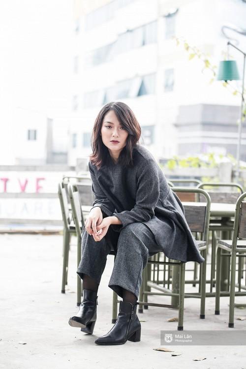 4 hot girl từng sánh đôi cùng Sơn Tùng - MTP trong các MV siêu hot - ảnh 18