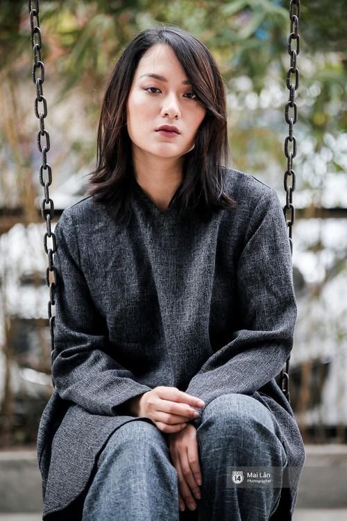 4 hot girl từng sánh đôi cùng Sơn Tùng - MTP trong các MV siêu hot - ảnh 19