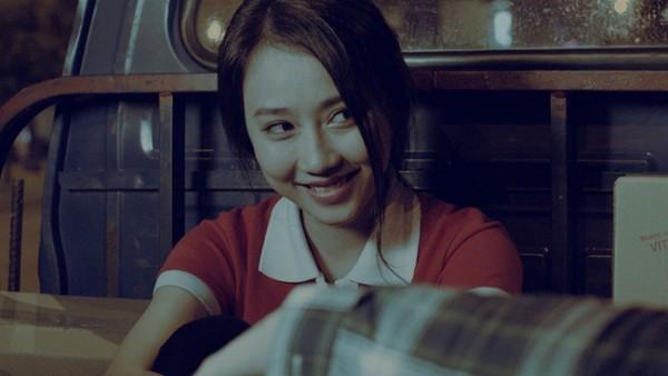 4 hot girl từng sánh đôi cùng Sơn Tùng - MTP trong các MV siêu hot - ảnh 6