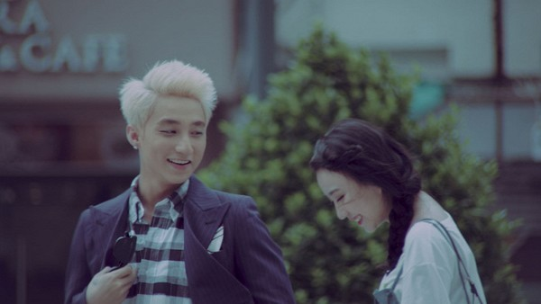 4 hot girl từng sánh đôi cùng Sơn Tùng - MTP trong các MV siêu hot - ảnh 7