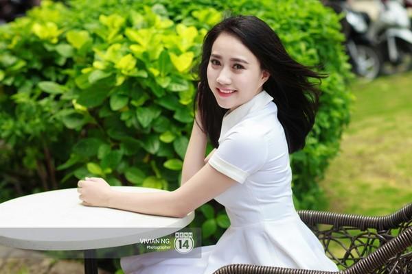 4 hot girl từng sánh đôi cùng Sơn Tùng - MTP trong các MV siêu hot - ảnh 9