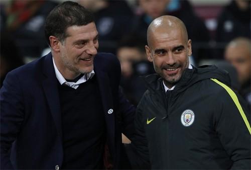 Man City giành chiến thắng năm sao ở FA Cup - ảnh 2