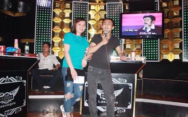 Thu phí bài hát karaoke là hợp lý - ảnh 1