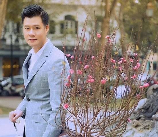Ký ức hai lần suýt mất mạng của Quang Dũng - ảnh 12