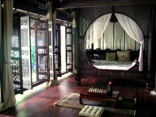 Đọ vườn nhà như trong cổ tích của Hồng Nhung - Mỹ Linh - ảnh 19
