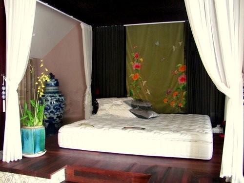 Đọ vườn nhà như trong cổ tích của Hồng Nhung - Mỹ Linh - ảnh 20
