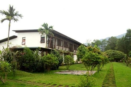 Đọ vườn nhà như trong cổ tích của Hồng Nhung - Mỹ Linh - ảnh 3
