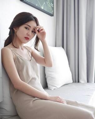 """Hot girl hàng đầu Malaysia tỏa sáng khiến dân mạng """"phát cuồng"""" - ảnh 15"""