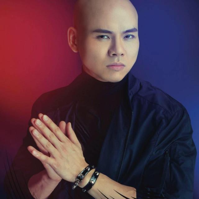 Sao Việt - người lộ chuyện tình tan vỡ, người công khai yêu đại gia - ảnh 12