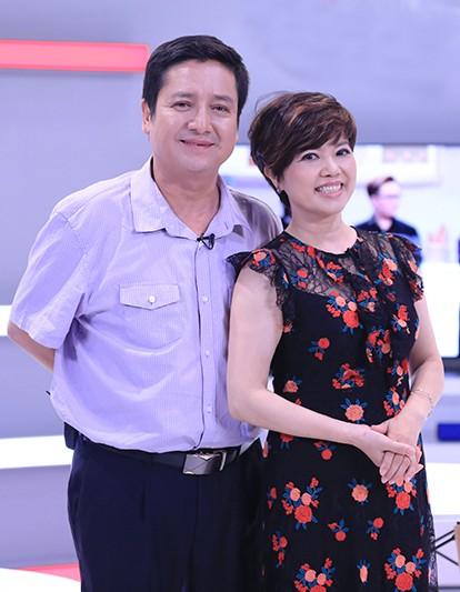 Sao Việt - người lộ chuyện tình tan vỡ, người công khai yêu đại gia - ảnh 7