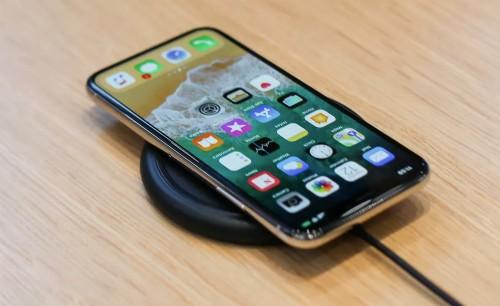 iPhone X được chào giá gần 50 triệu đồng ở Việt Nam - ảnh 3