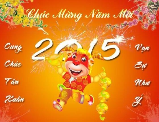 Cộng đồng mạng chia sẻ hình ảnh chào đón năm mới - ảnh 6