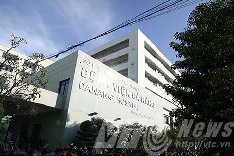 Ông Nguyễn Bá Thanh sẽ được đưa về Đà Nẵng điều trị