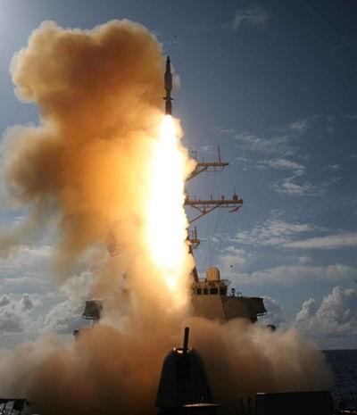Trung Quốc, Nga, Iran đe dọa bá quyền biển của Mỹ? - ảnh 2
