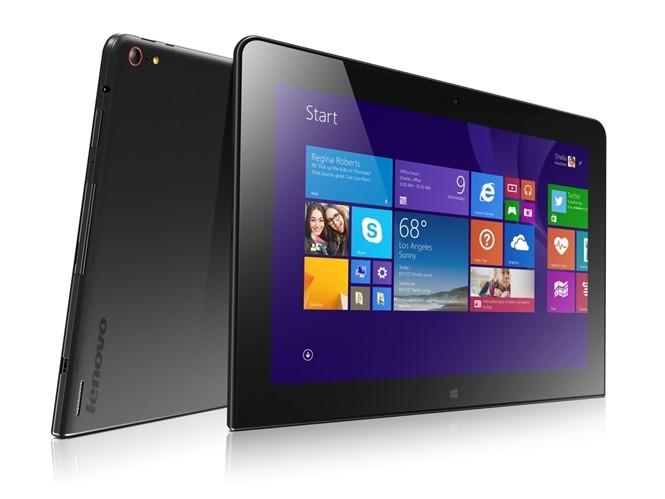 Điểm mặt các smartphone, máy tính bảng có RAM khủng - ảnh 9