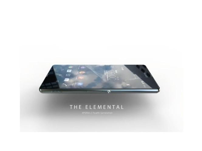 Điểm mặt các smartphone, máy tính bảng có RAM khủng - ảnh 5