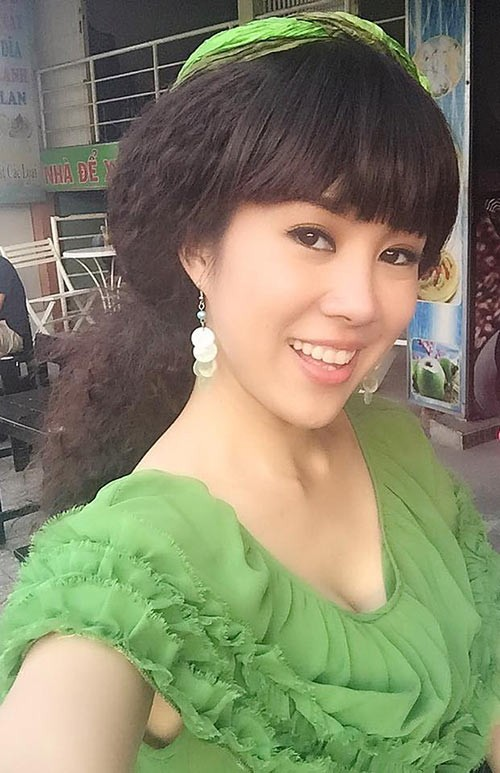 Điều gì khiến Quách Ngọc Ngoan bất ngờ rút đơn ly hôn Lê Phương? - ảnh 4