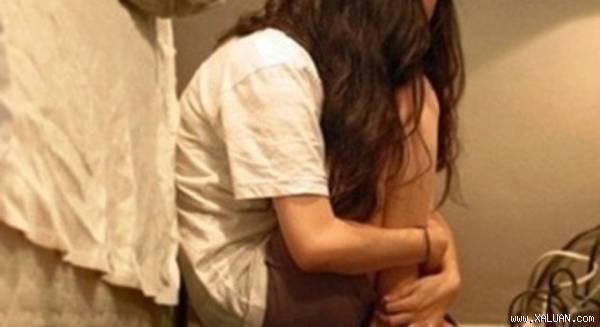Ám ảnh phim 'người lớn', gã trai giở trò đồi bại với bé gái