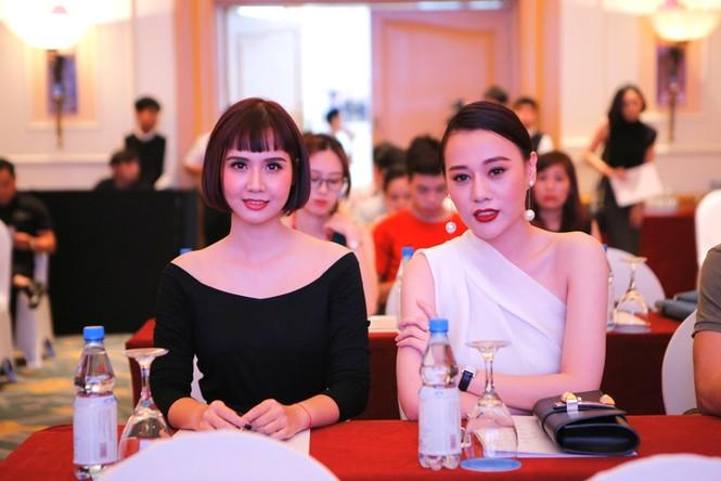 """NSND Lan Hương vào vai mẹ chồng ác của """"Ngược chiều nước mắt"""" - ảnh 3"""