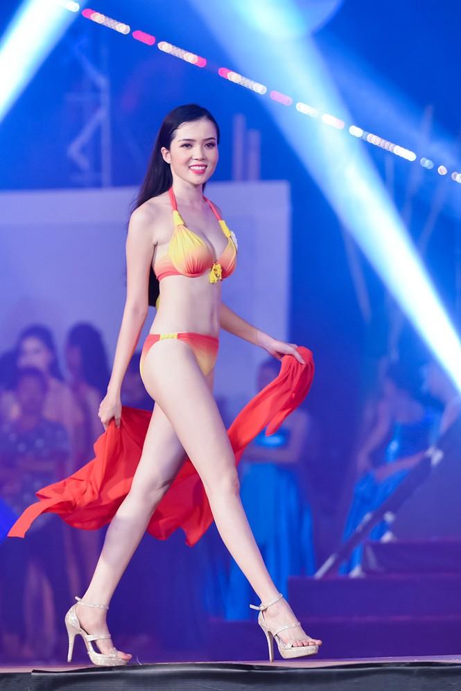 hoa hậu việt nam 2016 - ảnh 13