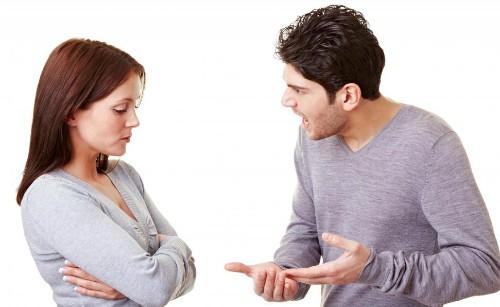 Điểm chung của những ông chồng bị vợ chán - ảnh 1
