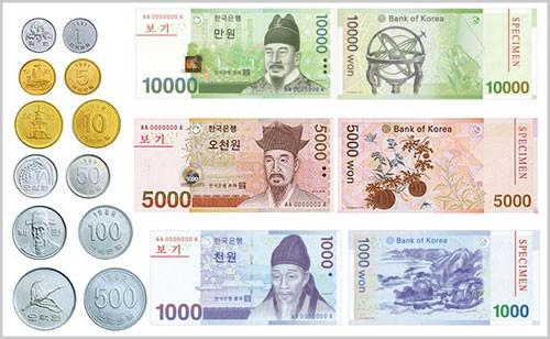 10 lời khuyên hữu ích cho người lần đầu tới Hàn Quốc  - ảnh 4