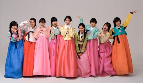 10 lời khuyên hữu ích cho người lần đầu tới Hàn Quốc  - ảnh 5
