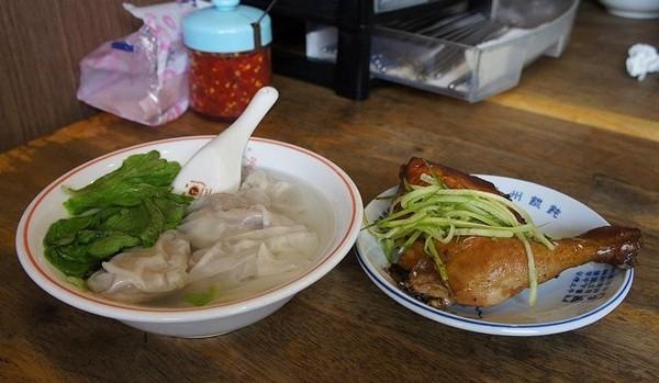 Ẩm thực phong phú lạ miệng ở phố cổ Đạm Thủy, Đài Loan  - ảnh 6