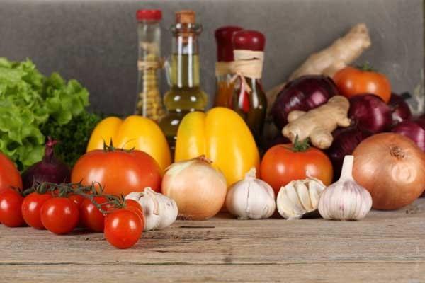 Thực phẩm nên tăng cường ăn trong mùa đông - ảnh 1