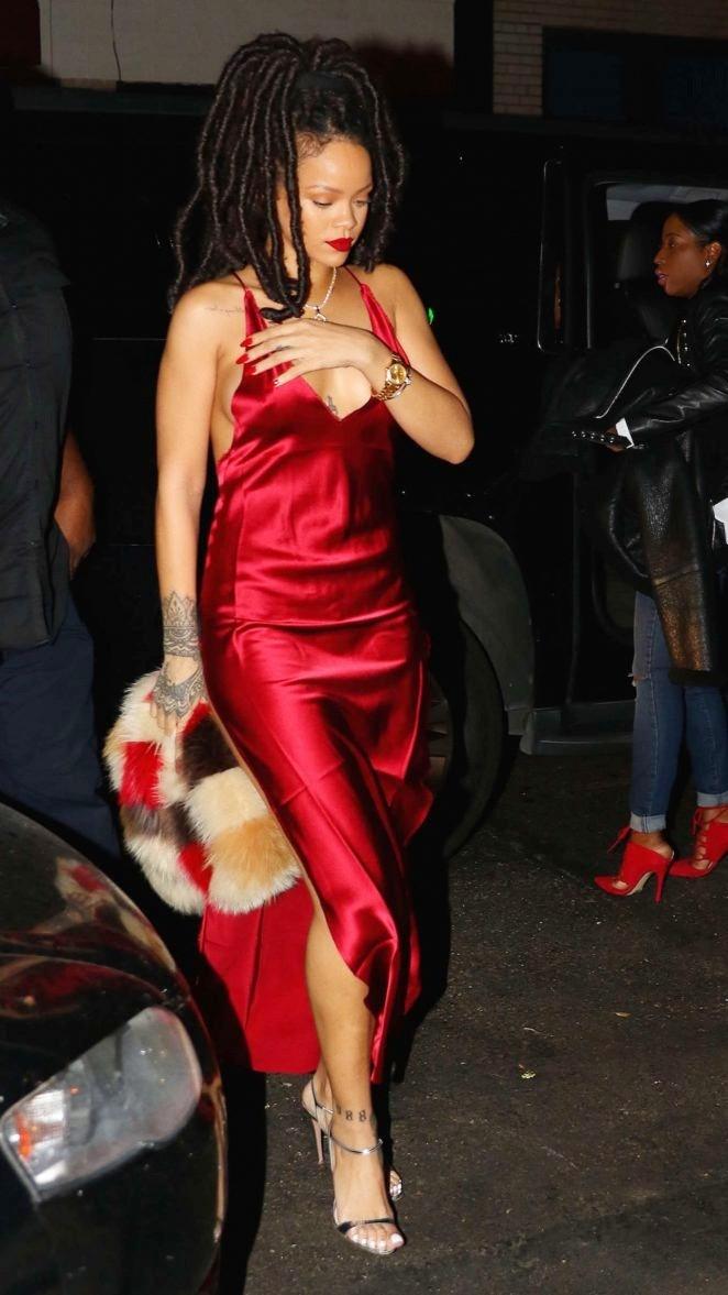 Kim Kardashian, Kendall Jenner, Paris Hilton - ảnh 2