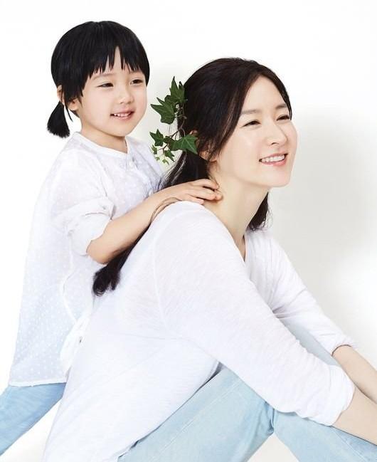phim,bộ phim,nữ diễn viên,đóng vai,hình ảnh,Hàn Quốc,màn ảnh,Song Seung Hun, Lee Young Ae, Lưu Diệc Phi, Saimdang: the Herstory, Nàng Dae Jang Geum - ảnh 1