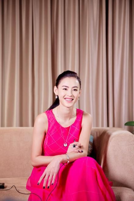 Trương Bá Chi - ảnh 3