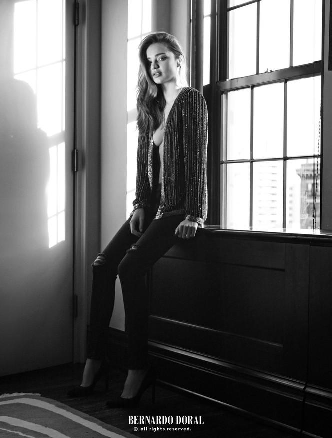 Miranda Kerr - ảnh 11