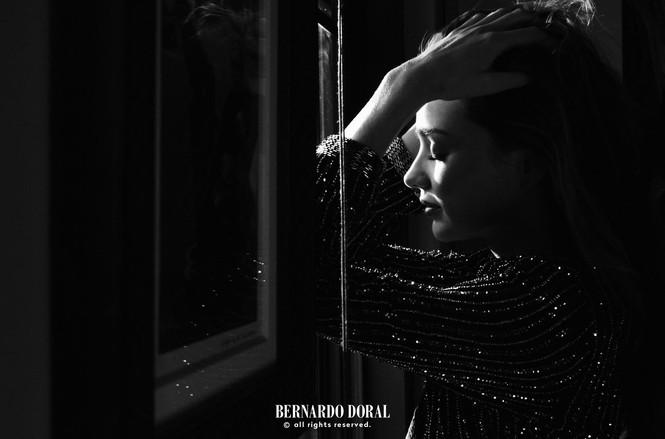 Miranda Kerr - ảnh 13