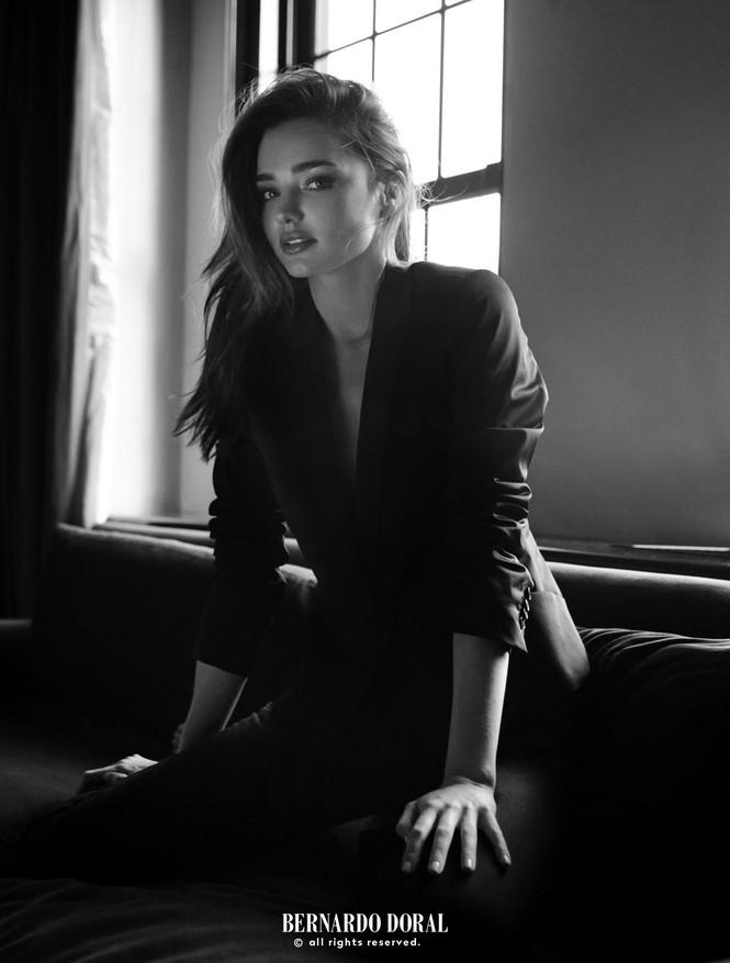 Miranda Kerr - ảnh 17