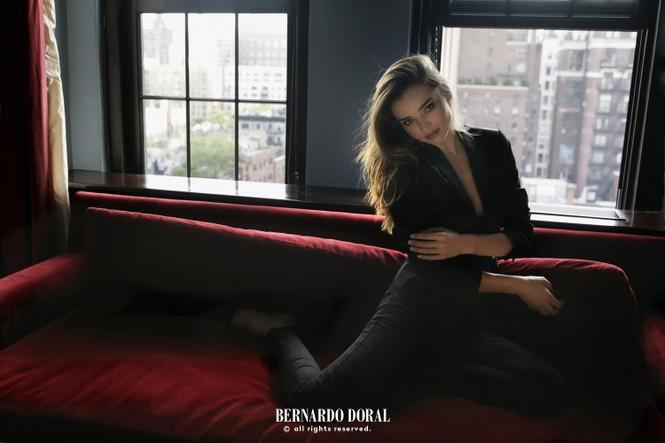 Miranda Kerr - ảnh 10