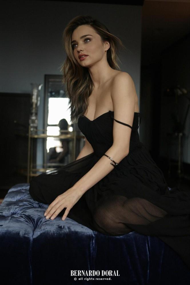 Miranda Kerr - ảnh 5