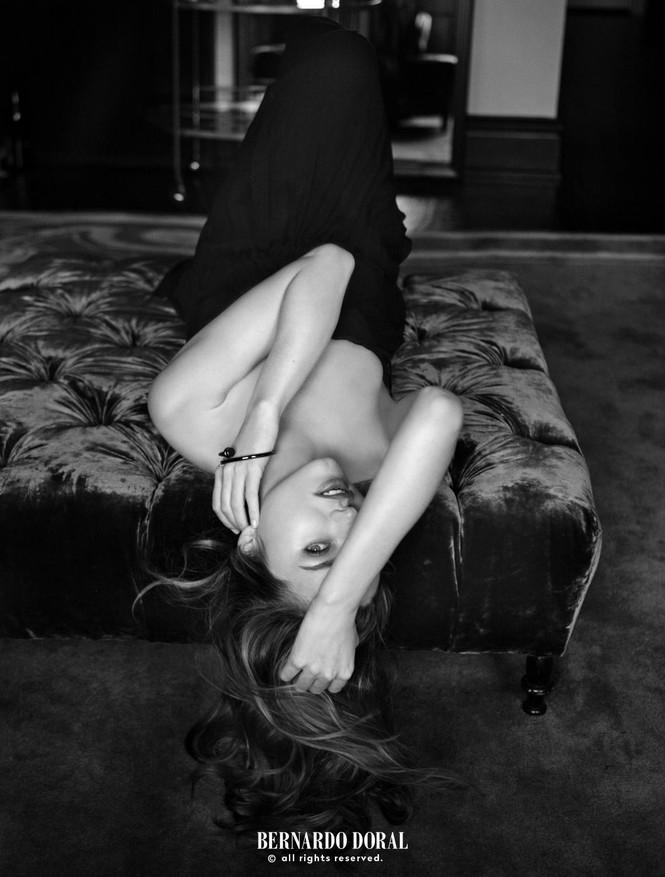 Miranda Kerr - ảnh 4
