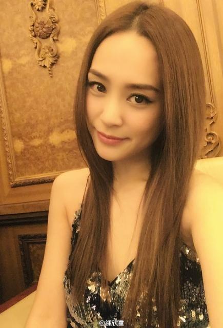 Chung Hân Đồng - ảnh 7