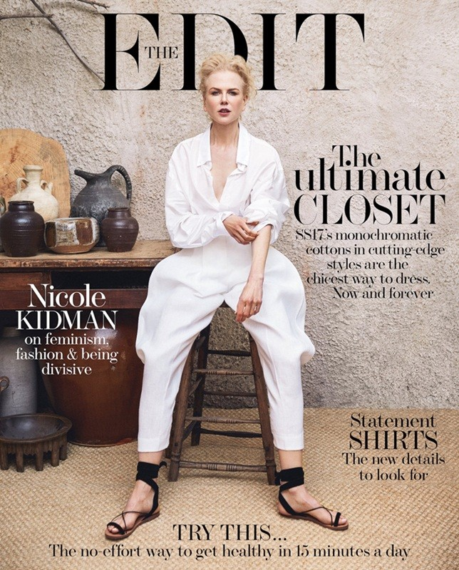 Hậu ly dịTom Cruise, Nicole Kidman từng đính hôn bí mật với Lenny Kravitz - ảnh 10