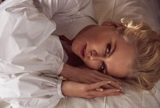 Hậu ly dịTom Cruise, Nicole Kidman từng đính hôn bí mật với Lenny Kravitz - ảnh 7