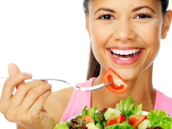 Những thực phẩm quen thuộc không nên nấu lại nhiều lần - ảnh 5